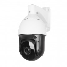 Speed Dome AHD видеокамера Tecsar AHDSD-2M-120V-out