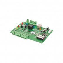 Сетевой контроллер Tecsar Trek T12-e