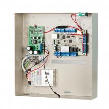 Сетевой контроллер U-Prox IP400