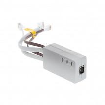 Конвертер Satel USB-RS