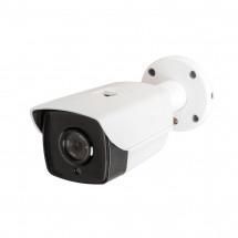 IP-видеокамера CnM Secure IPW-2M30F-poe