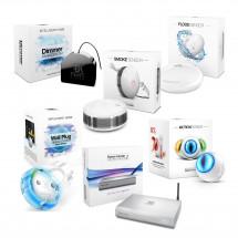 Комплект для Умного дома Fibaro Premium Kit