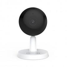 Внутренняя IP-видеокамера Foscam X1