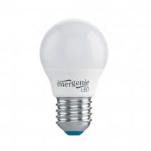 LED лампа EnerGenie EG-LED5W-E27K30-12