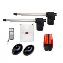 Комплект автоматики с приводом GANT SET GSW-4000