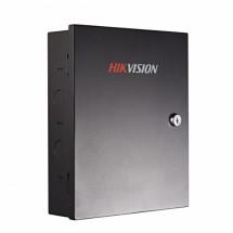 Контроллер сетевой Hikvision DS-K2801