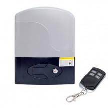 Комплект автоматики с приводом GANT IZ-1200