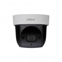 Роботизированная (Speed Dome) IP-камера Dahua DH-SD29204S-GN-W