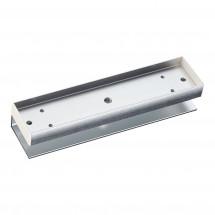 Уголок Yli Electronic MBK-350U для электромагнитного замка