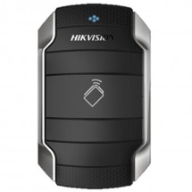 Считыватель RFID Hikvision DS-K1104M