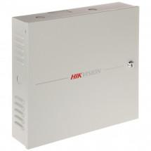 Контроллер сетевой Hikvision DS-K2601