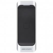 Считыватель RFID Hikvision DS-K1107E EM