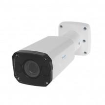 IP-видеокамера уличная Tecsar Lead IPW-L-8M50Vm-SDSF6-poe