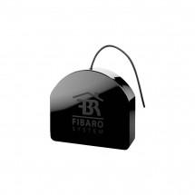 Двухканальное встраиваемое реле Fibaro Double Switch 2 FGS-223 / FIBEFGS-223
