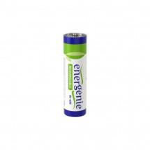Аккумулятор EnerGenie EG-HR6-2BL HR6/AA