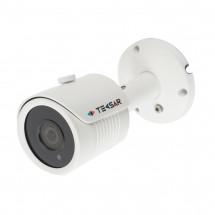 IP-видеокамера уличная Tecsar Beta IPW-2M25F-poe
