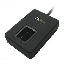 Считыватель отпечатков пальцев Zkteco ZK9500