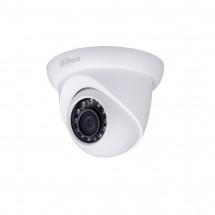 Купольная IP-камера Dahua DH-IPC-HDW1220SP