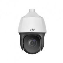 IP-видеокамера уличная Speed Dome Uniview IPC6612SR-X25-VG