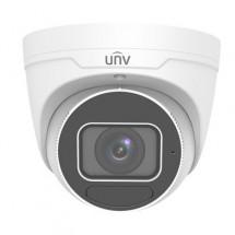 IP-видеокамера купольная Uniview IPC3632SB-ADZK-I0