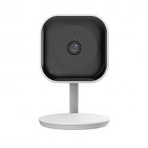 IP-видеокамера внутренняя Uniview C1L-2WN