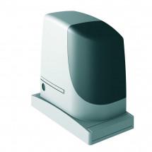 Комплект автоматики с приводом NICE Run 1500