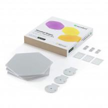 Дополнительные панели Nanoleaf Shapes Hexagons Expansion Pack - 3 шт.