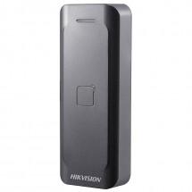 Считыватель RFID Hikvision DS-K1802E
