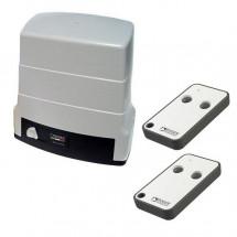 Комплект автоматики с приводом ROGER H30/640