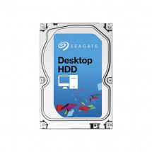 Жесткий диск Seagate Desktop HDD 7200.14 3TB 7200rpm 64MB ST3000DM001 3.5 SATAIII
