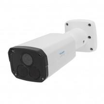 IP-видеокамера уличная Tecsar Lead IPW-L-4M50F-SDSF1-poe 4,0 mm