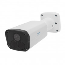 IP-видеокамера уличная Tecsar Lead IPW-L-2M50F-SDSF1-poe 4,0 mm