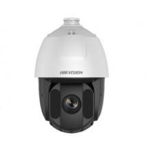 Роботизированная SPEED DOME IP-видеокамера Hikvision DS-2DE5225IW-AE (PTZ 25x 1080P)