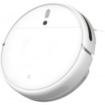 Робот-пылесос Xiaomi Mi Robot Vacuum-Mop 1С