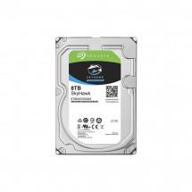 "Жесткий диск 3.5"" Seagate SkyHawk HDD 8TB 7200rpm 256MB ST8000VX0022 SATAIII"