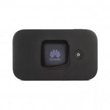 Мобильный 4G/3G роутер Huawei E5577s-321