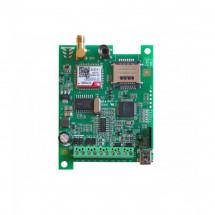 ПСО Орион 18 кГц-GPRS (Spider)