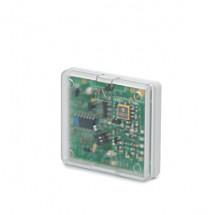 Беспроводной датчик освещенности LifeSOS MX-3L