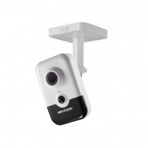 Внутренняя IP-камера Hikvision DS-2CD2443G0-I (4.0)
