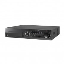 DVR-регистратор 8-канальный Hikvision Turbo HD DS-8108HQHI-SH (1080р)