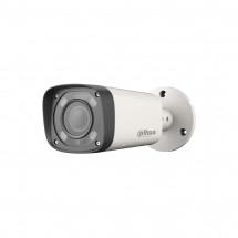 Уличная IP-камера Dahua DH-IPC-HFW2320RP-VFS