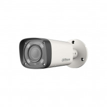 Уличная IP-камера Dahua DH-IPC-HFW2421RP-ZS-IRE6