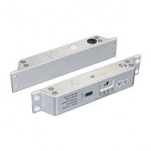 Ригельный замок Yli Electronic YB-500IN(LED)