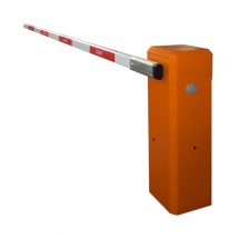 Комплект автоматический шлагбаум GANT TURBO 2S