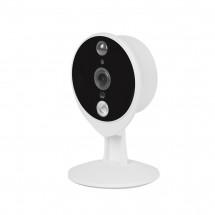 IP-видеокамера Tecsar Airy TA-1