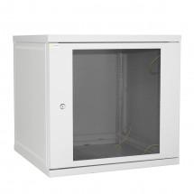 Шкаф навесной СН-12U-06-06-ДС-1-7035