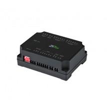 Модуль контроля доступа ZKTeco DM10