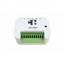 Контроллер для выключателей Z-wave ConnectHome CH-408