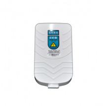 Блок питания Full Energy BGW-122 12В/2А