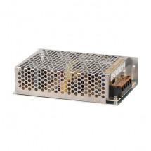 Блок питания Trinix PS-1205PB